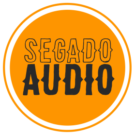 Segado Audio